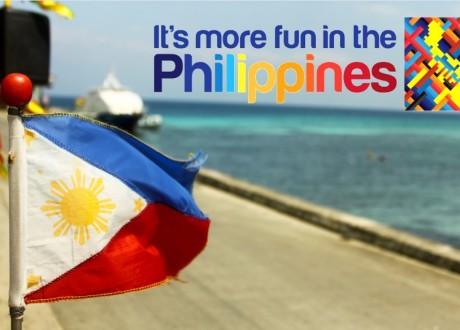 du-hoc-philippines2
