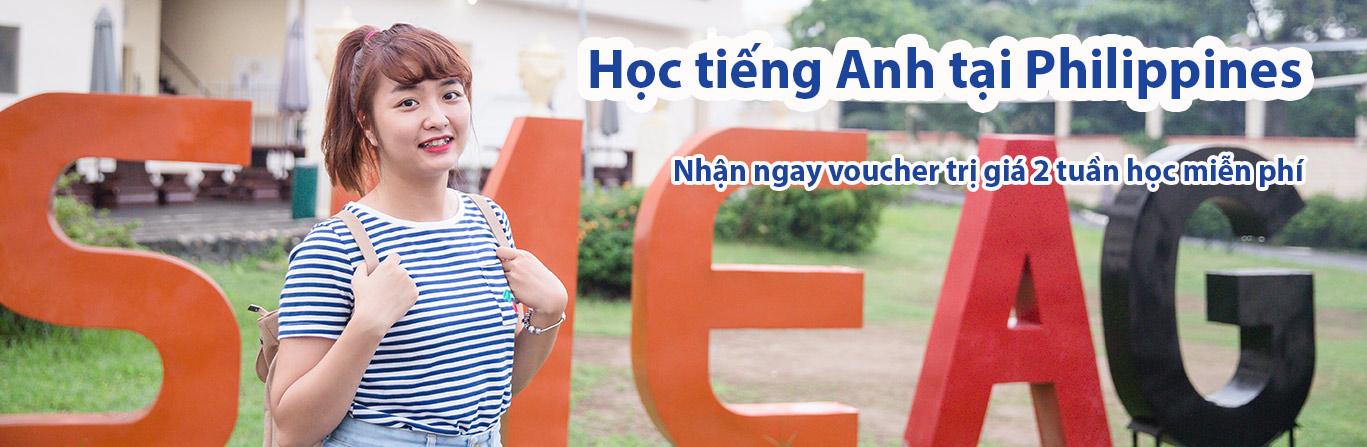 banner_mien-phi-2-tuan-hoc-tieng-anh