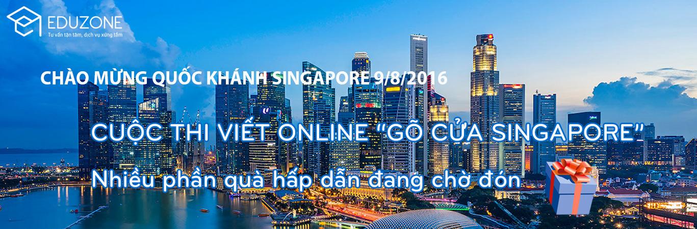 go-cua-du-hoc-singapore