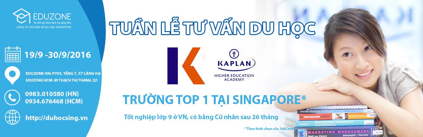tuan-le-kaplan-singapore-t9