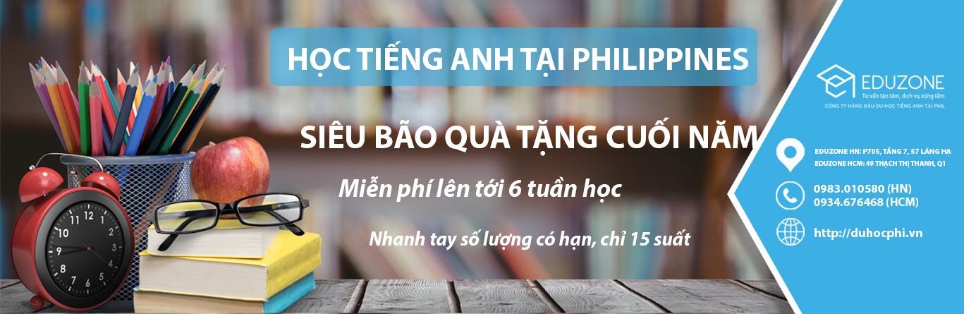 uu-dai-hoc-tieng-anh-tai-phil-banner